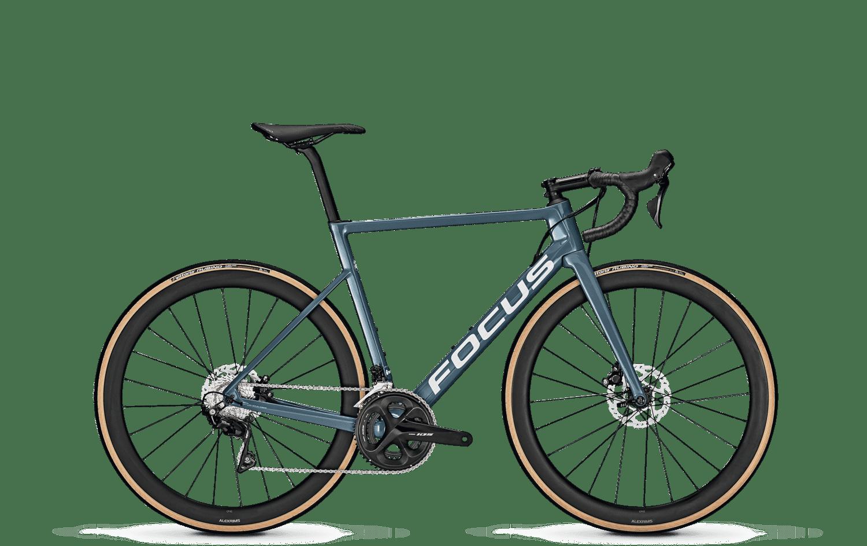 mejores bicicletas de carrera de Focus