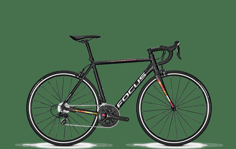 IZALCO RACE AL 105