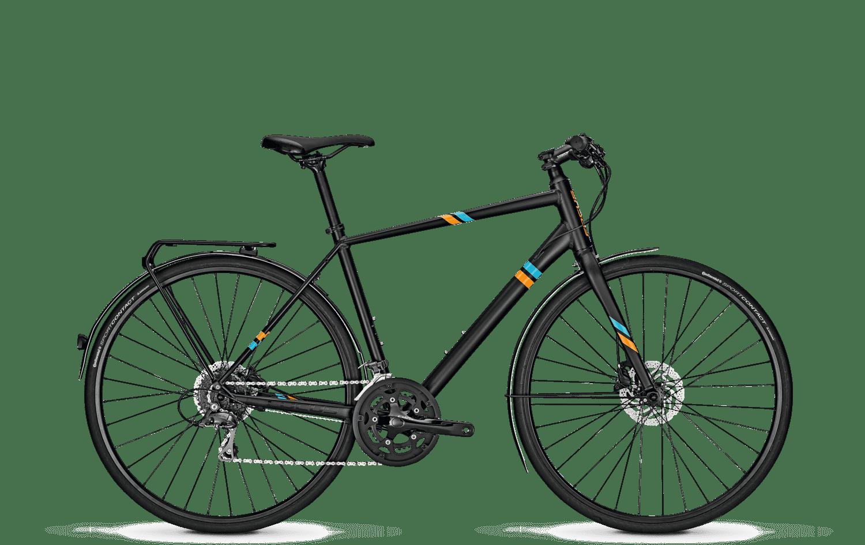 Archive | FOCUS Bikes