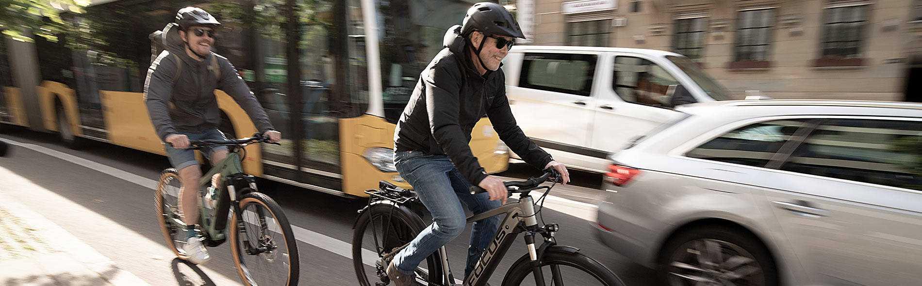 9c0a426a452 AVENTURA² | FOCUS Bikes