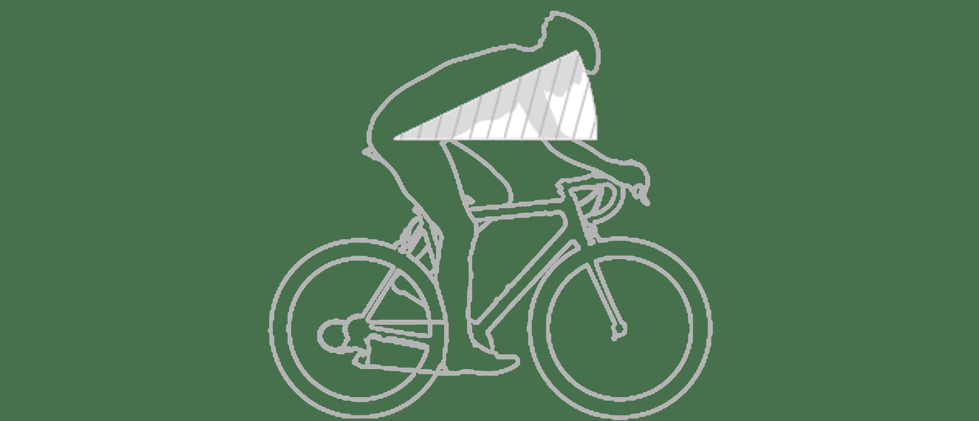 IZALCO RACE