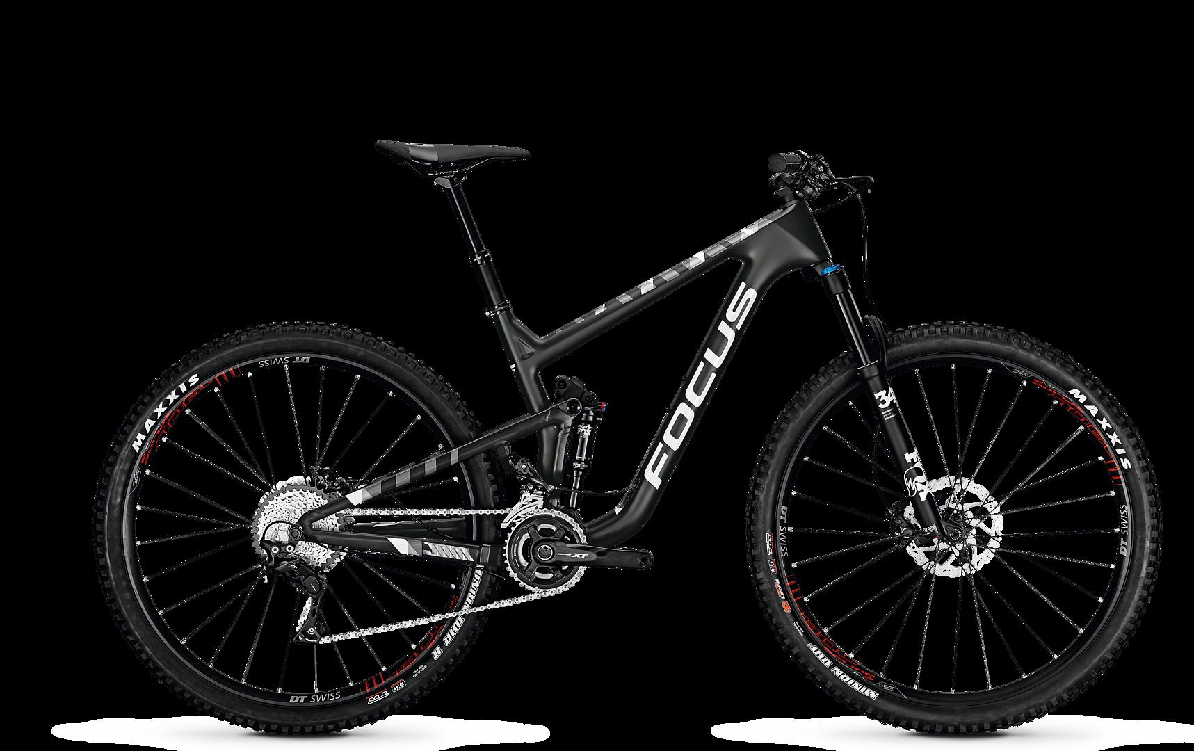 smart performance bikes ride beyond focus bikes. Black Bedroom Furniture Sets. Home Design Ideas