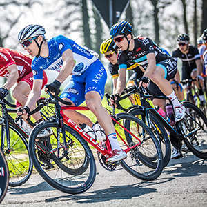 Dauner-Akkon</br>Pro Cycling