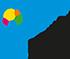 Design & Innovation Award 2019 Logo