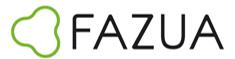 FAZUA EVATION