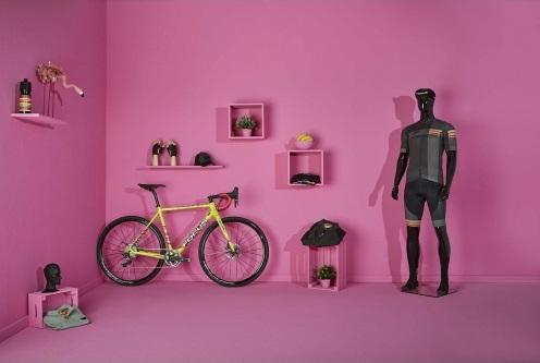 Freestyle Design – La festa dei colori