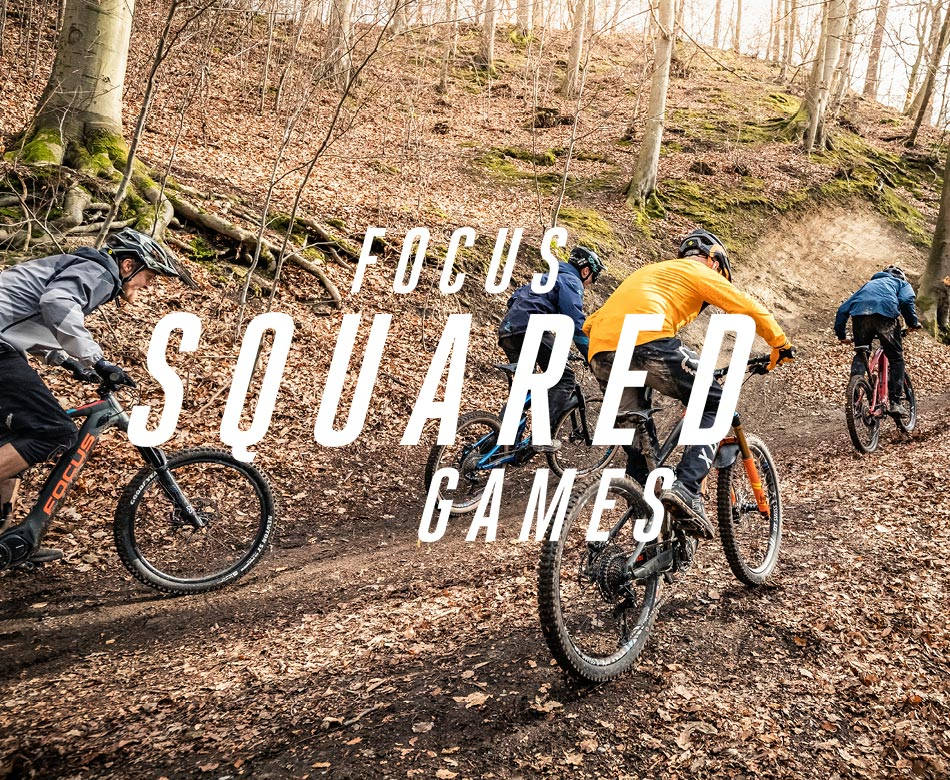 426b049b0f5 Smart Performance Bikes | Ride beyond | FOCUS Bikes
