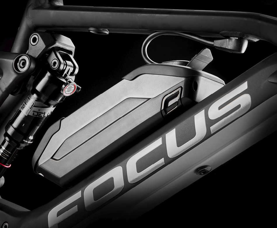 e-bike-drive-units | FOCUS Bikes