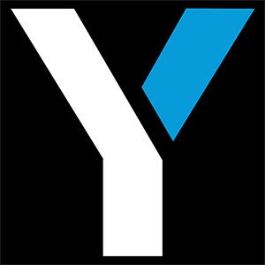 PROJECT Y Logo