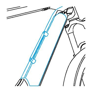 TEC internal