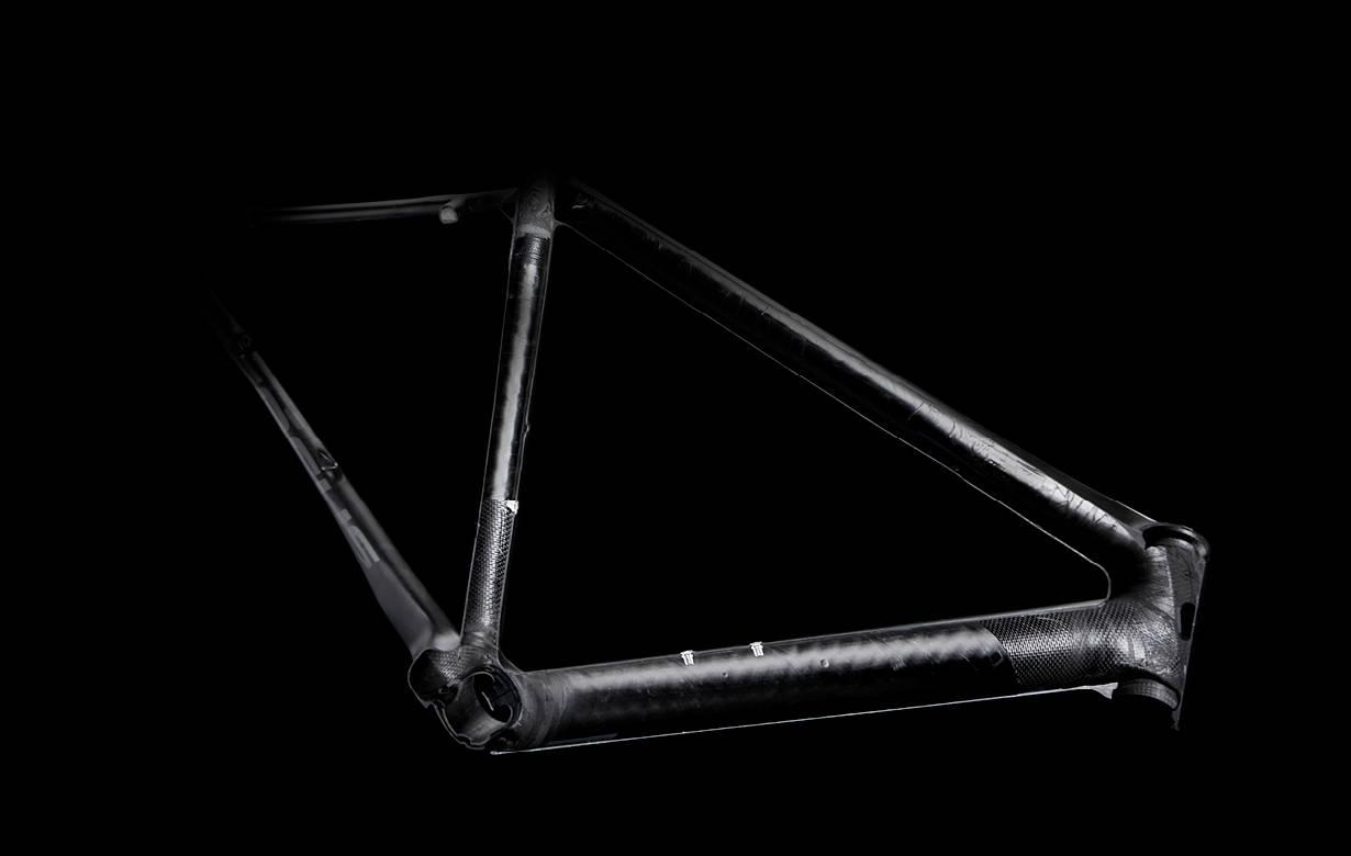 FOCUS O1E | FOCUS Bikes