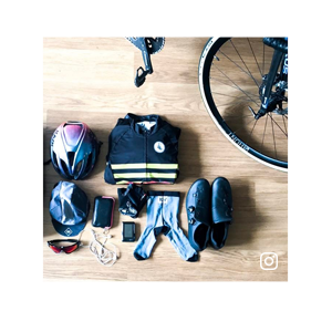 instagram post 1