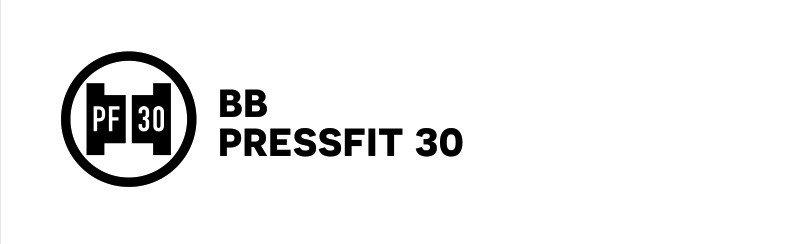 BB Pressfit