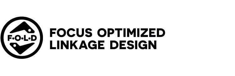 Focus Optimized Linkage Design