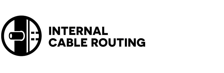 Internal Routing