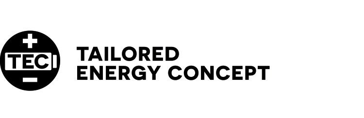 Tailored Energy Concept